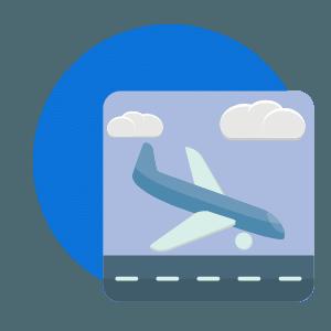 Tworzenie stron landing page