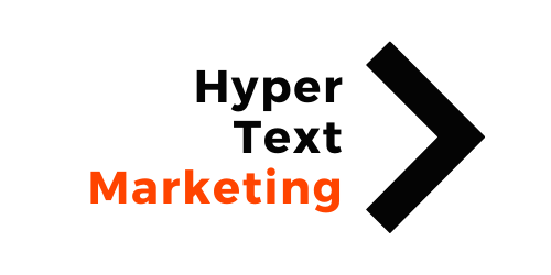 Hyper Text Marketing